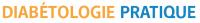 Site Fixe Diabétologie-pratique.com
