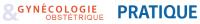 Site Fixe Gynécologie-pratique.com