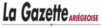 Site Fixe Gazetteariegoise.fr
