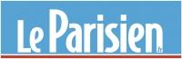 Site Fixe LeParisien.fr