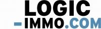 Site Fixe Logic-Immo.com