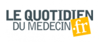 Site Fixe Lequotidiendumedecin.fr