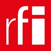 Site Fixe Rfi.fr
