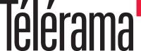 Site Fixe Telerama.fr