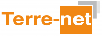 Site Fixe Terre-net.fr