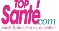 Site Fixe Topsante.com