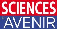 Site Fixe Sciencesetavenir.fr