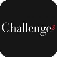 Appli Mobile Challenges.fr