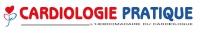 Site Fixe Cardiologie-pratique.com