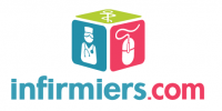 Site Fixe Infirmiers.com