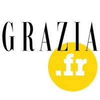 Appli Mobile Grazia.fr