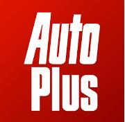 Appli Mobile Auto Plus