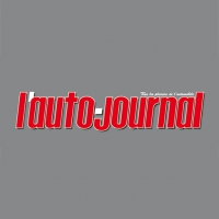 Appli Mobile Autojournal.fr