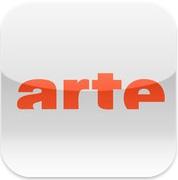 Appli Mobile Arte