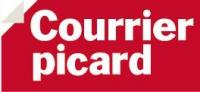 Appli Mobile Courrier Picard