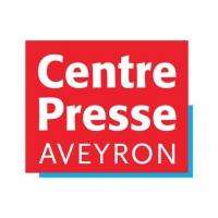 Appli Mobile Centre Presse Aveyron