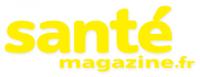 Site Fixe Santemagazine.fr