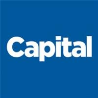Appli Mobile Capital