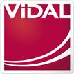 Site Fixe Vidal.fr