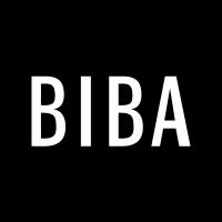 Appli Mobile Biba