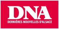 Appli Mobile DNA
