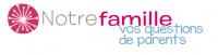 Site Fixe Vosquestionsdeparents.fr