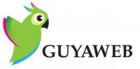Site Fixe Guyaweb.com
