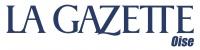 Site Fixe Gazetteoise.fr