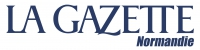 Site Fixe Gazettenormandie.fr
