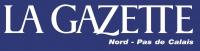 Site Fixe Gazettenpdc.fr
