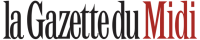 Site Fixe Gazette-du-midi.fr