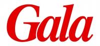 Site Fixe Gala.fr