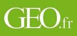 Site Fixe Geo.fr