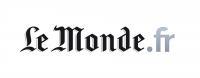 Site Fixe LeMonde.fr