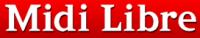 Site Fixe Midilibre.fr