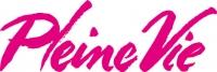 Site Fixe Pleinevie.fr