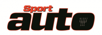 Site Fixe Sportauto.fr