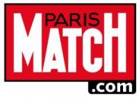 Site Fixe ParisMatch.com