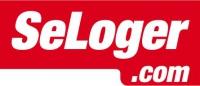 Site Fixe Seloger.com