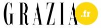 Site Fixe Grazia.fr