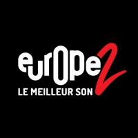Appli Mobile Virgin Radio