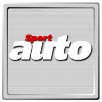 Appli Mobile Sportauto.fr