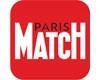 Appli Mobile Paris Match
