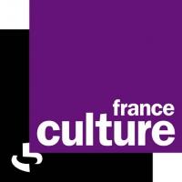 Appli Mobile France Culture