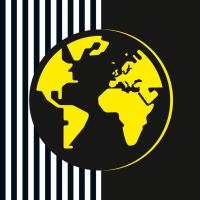 Appli Mobile Courrier International