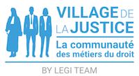 Site Fixe Village-justice.com