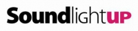Site Fixe Soundlightup.com
