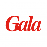 Appli Mobile Gala