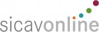 Site Fixe Sicavonline.fr