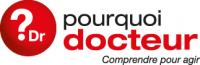 Site Fixe Pourquoidocteur.fr
